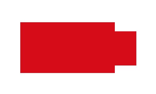 アパレル・ファッション品企画販売
